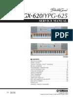 yamaha_dgx-620_ypg-625.pdf