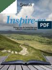 Inspire-se - Selecoes Readers Digest