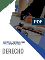 2017 Derecho Cpt