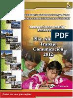 PLAN TRABAJO.pdf