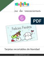va-06-tarjetas-navidad-recortables-cuadernillo.pdf