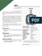 Géminis_(astrología)