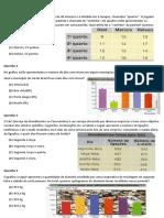 Tabelas e gráficos.docx