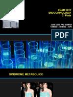 Endocrinologia Clinica 3