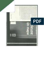 Rajchman, John - Deleuze, Un Mapa.pdf