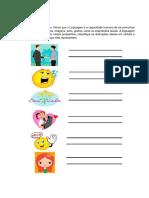 6ano_1_bimestre.pdf