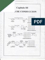 OBRAS DE CONDUCCION.pdf