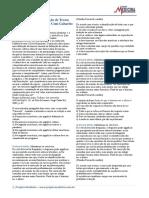 interpretacao_de_textos_dissertativos_lista_1_exercicios_portugues.docx
