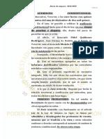 JUICIOAMPARO10122015.pdf