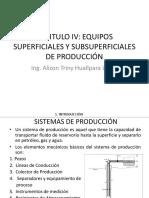4. EQUIPOS SUPERFICIALES Y SUBSUPERFICIALES - copia.pdf