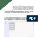 Tutorial-1.1.pdf