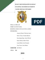 CURVA LM nuevo.docx