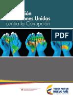 convencion-un-contra-corrupcion.pdf