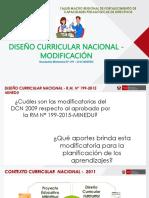 DCN modificado.pptx