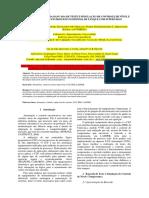 IMPLEMENTAÇÃO DE UMA BANCADA DE TESTE E SIMULAÇÃO DE CONTROLE DE NÍVEL E TEMPERATURA DE FLUIDOS EM UM SISTEMA DE TANQUE COM SUPERVISÃO.pdf