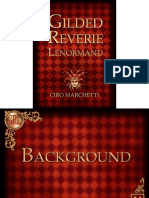 266994939-Gilded-Reverie-Lenormand-pdf.pdf