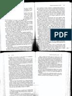 A Instancia Da Letra No Ics - Escritos Lacan