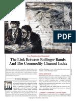 the_link_between_bollinger_bands_amp_cci.pdf