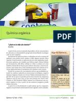 quimica4_U2_C2.pdf