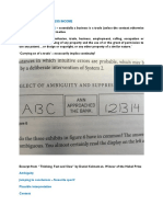 WEEKS 1 & 2 ASSESSMENT OF BUSINESS INCOME.pdf