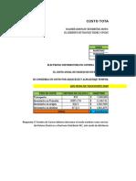 209293326-Ejercicio-1-Logistica-II.xlsx