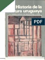 PELUFFO, Torres García.