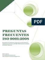 Preguntas_frecuentes_ISO_9001.pdf