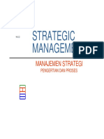 23753611-2602862-Strategic-Management-Book.pdf