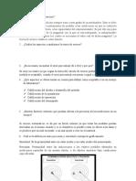 cUESTIONARIO FISICA1.docx.pdf