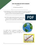 BLOG MATEMATICA NOVEMBRO.doc