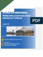74273502-Kalimantan-Coal-Railway-Project.pdf