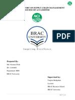 11104083_BBA.pdf