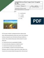 39912022 Atividades Substantivos Locucao Adjetiva Plural