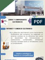 Comprobantes-electronicos (1) 20170922114225