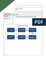 Informe Alcalinidad y Acidez Total
