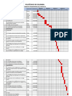 Formato Cronograma Del Proyecto Actualizacion Modulo de Caja (1)