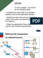 02- Module Internet Concept Overview
