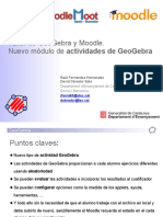 Taller_GeoGebrayMoodle.Mootes11.pdf