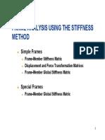 framesimp.pdf