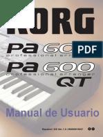 Pa600_Manual_Usuario KORG.pdf