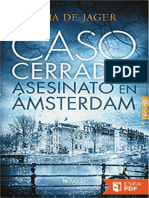 Caso cerrado_ asesinato en Amst - Anja De Jager.pdf