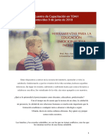 Material de Apoyo Seminario Fernando Bryt