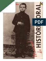 268212434-Manual-de-Historia-Oral.pdf