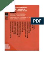 Almanaque 80 pdf anos livro