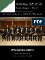 ENSAMBLE MUNICIPAL DE VIENTOS.pdf
