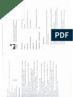 ProgramaCurso116063M.pdf