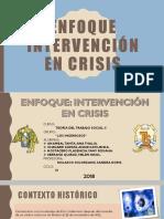 ENFOQUE-DE-INTERVENCIÓN-EN-CRISIS-.....pptx