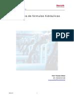 Coletânea de Fórmulas - Hidráulica.pdf