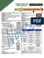 chavin y paracas.pdf