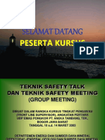 GROUP MEETING.ppt